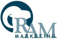 RAM Marketing, Inc.